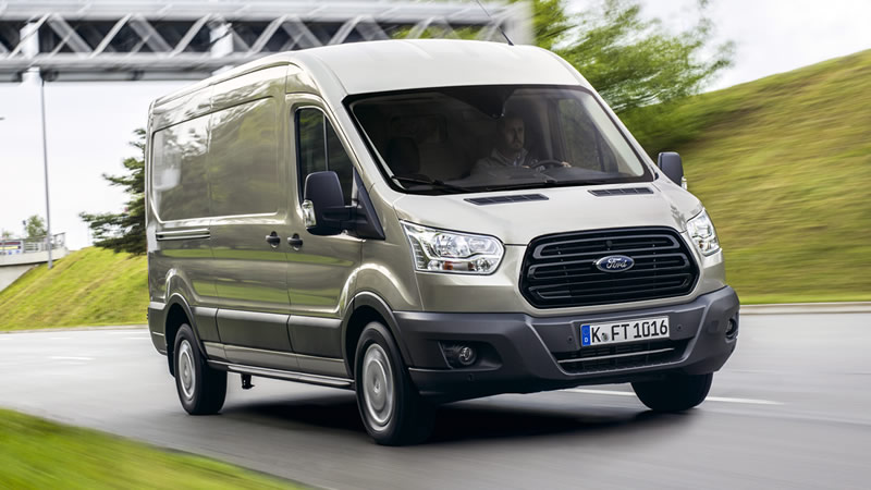 ford transit van winner leasing affordable and. Black Bedroom Furniture Sets. Home Design Ideas